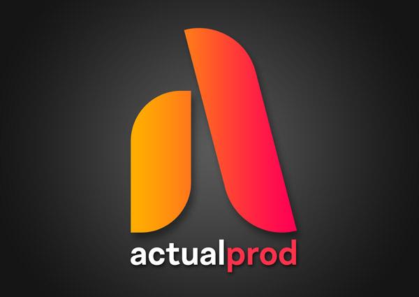 Actualprod logo-art x